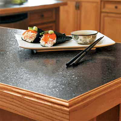 Genial Are You Looking For The Best Laminate Countertop Professionals In Pinellas  County, Florida? We Pride Ourselves In Paying Attention To Detail And  Always ...